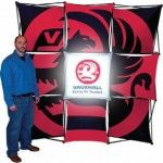 xpressions_trade-show-popup-display-with-lightbox