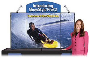 showstyle briefcase table top display boards-resized-600