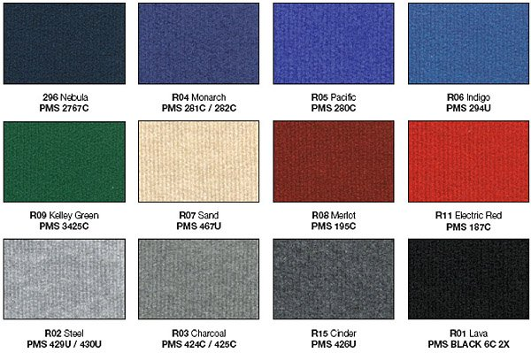 fabric_colors
