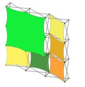 xpressions-snap-3x3-h