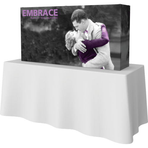 embrace-5ft-tabletop-push-fit-tension-fabric-display_full-fitted-graphic-right-1