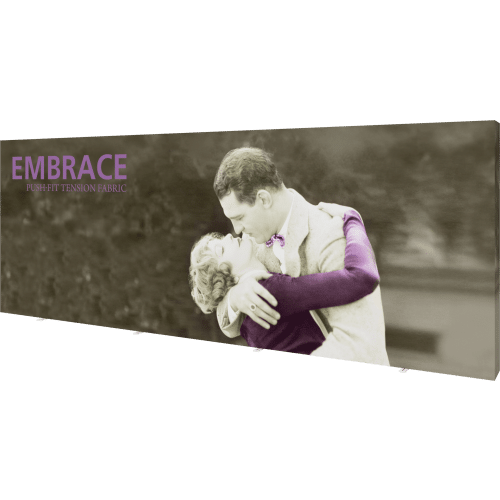 embrace 8x3 full-fitted-graphic