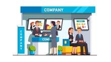 Trade Show Marketing Basics