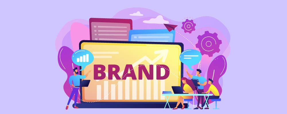 The Ultimate Guide to Building a Brand 14